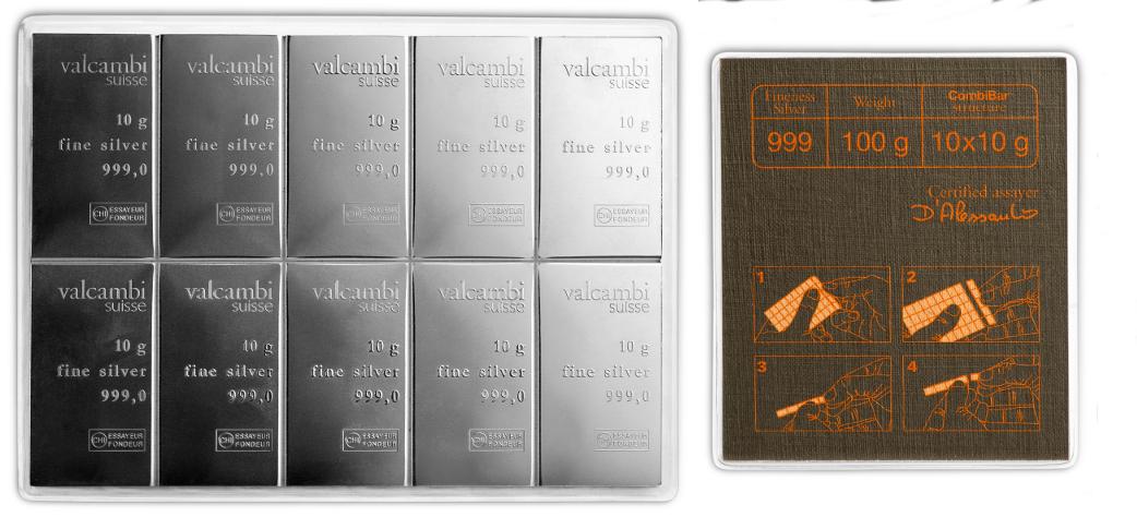 10 Gram Silver Coin Price 999
