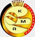 Royal Mint of Belguim